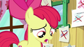 "Apple Bloom ""I guess"" S6E4.png"