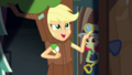 Apple Tree addressing Fairy Bootmother CYOE9a.png