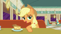 "Applejack ""spoon clothes ain't such a bad idea"" S6E9.png"