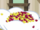 Cherries on Fluttershy's hat S2E14.png