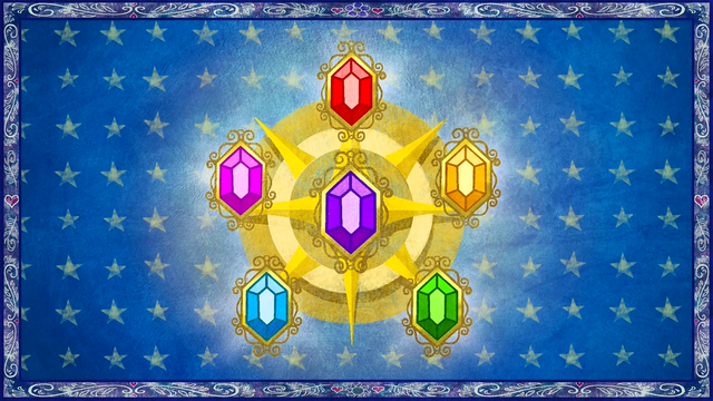 File:Elements Of Harmony 2 S01E01.png