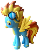 Funko Spitfire