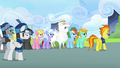 Pegasi 'Yes ma'am' S3E07.png