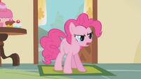 Pinkie -I gotta go find a trombone- S1E10