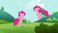 Pinkie Pie 'Oh my gosh' S3E3.png