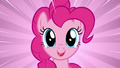 Pinkie Pie looking S2E18.png