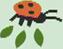 Queen Chrysalis cutie mark crop S8E13