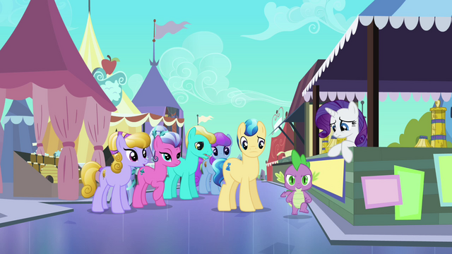 File:Spike beginning to run off S3E2.png