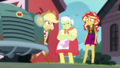 Sunset Shimmer worried about failing CYOE5b.png