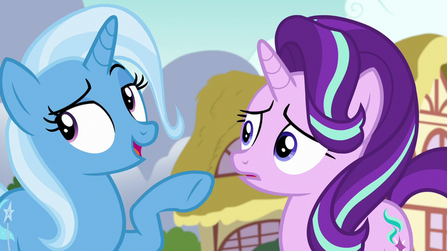 File:Trixie scoffing S7E2.png