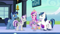 Twilight Velvet levitating Flurry Heart S6E2.png