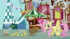 500px-My Little Pony La Magia de la Amistad Capitulo 5 Latino