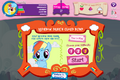 AiP Rainbow Dash game.png