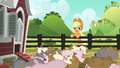 "Applejack ""a leaky pipe or doin' too much laundry"" S6E10.png"