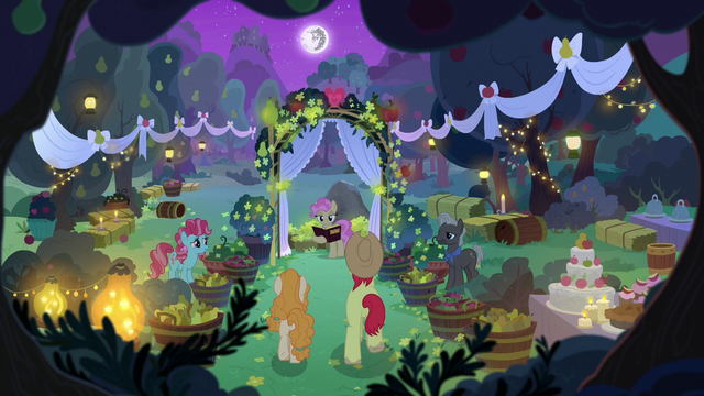 File:Bright Mac and Pear Butter's secret wedding S7E13.png
