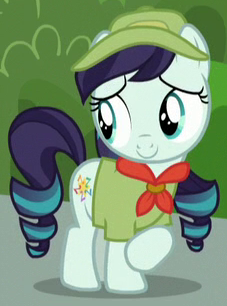 File:Coloratura filly ID S5E24.png
