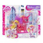 Explore Equestria Sparkle Bright Princess Cadance packaging