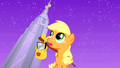 Filly Applejack in Manehattan 1 S01E23.png