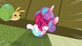 Flurry Heart throwing a temper tantrum S7E3.png