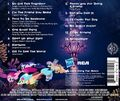 MLP The Movie Original Motion Picture Soundtrack back cover.jpg
