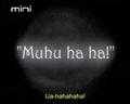 Muhu ha ha! S2E24 - Serbian (Mini).png