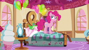 """Pinkie """"I've been getting liberal with those Pinkie Promises lately"""" S5E19"""