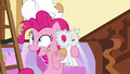 """Pinkie """"Shining Armor and Princess Cadance..."""" S5E19.png"""