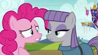 """Pinkie Pie """"I get you"""" S7E4"""