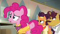 "Pinkie Pie ""food that actually tastes good"" S6E12.png"