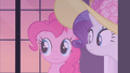 Pinkie Pie looking out of window S2E9.png