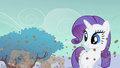 Rarity gold this time S1E19.png