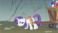 Rarity harness too tight S1E19.png