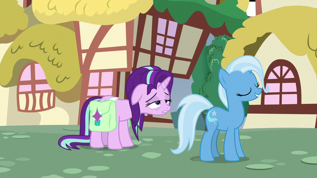 File:Starlight Glimmer looking very weak S7E2.png