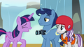 "Twilight Sparkle ""it's a totally successful vacation"" S7E22.png"