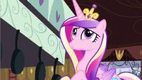 655px-Princess Cadance I love them S2E25