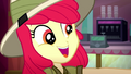 Apple Bloom reminds Scootaloo about the movie SS11.png