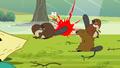 Beavers S3E5.png