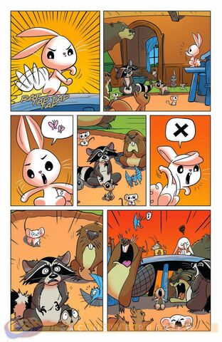 File:Comic issue 23 page 3.jpg