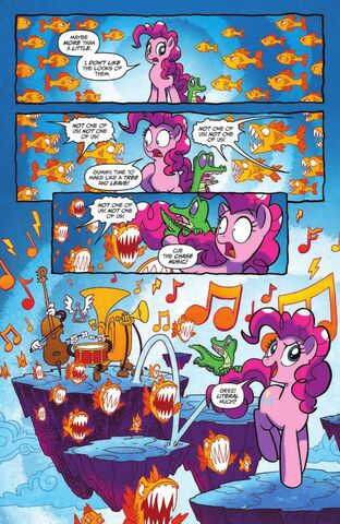 File:Comic issue 57 page 3.jpg