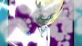 Derpy's chemical compound explodes EG3.png