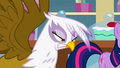 Gilda is mad S1E05.png