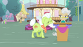 Granny Smith walking to Mayor S4E13.png