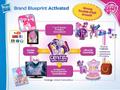 HAS Toy Fair 2013 Presentation slide 64.png