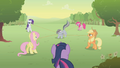 Holding down Rainbow Dash S2E02.png