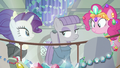 Maud Pie puts Boulder up to her ear S6E3.png