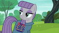 Maud looking back at Pinkie Pie S6E3.png