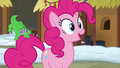"""Pinkie Pie """"we're not just visiting as friends"""" S7E11.png"""