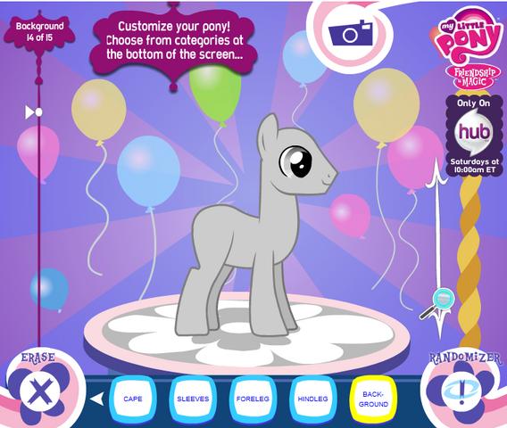 File:PonyMaker-Default.png