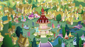 Ponyville establishing shot EG2.png