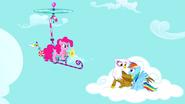 S01E05 Pinkie lata